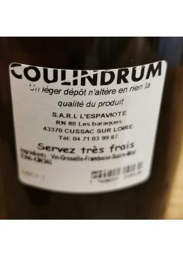Côtes d'Auvergne Boudes