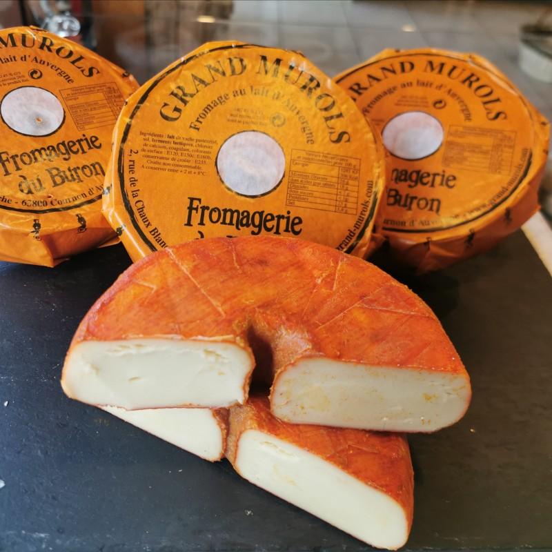 Tripoux d'Auvergne Sauce Tomate
