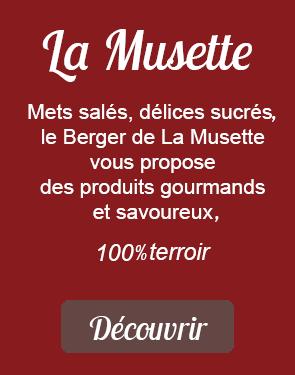 La-musette